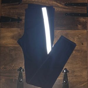 NWOT Gap Fit Leggings